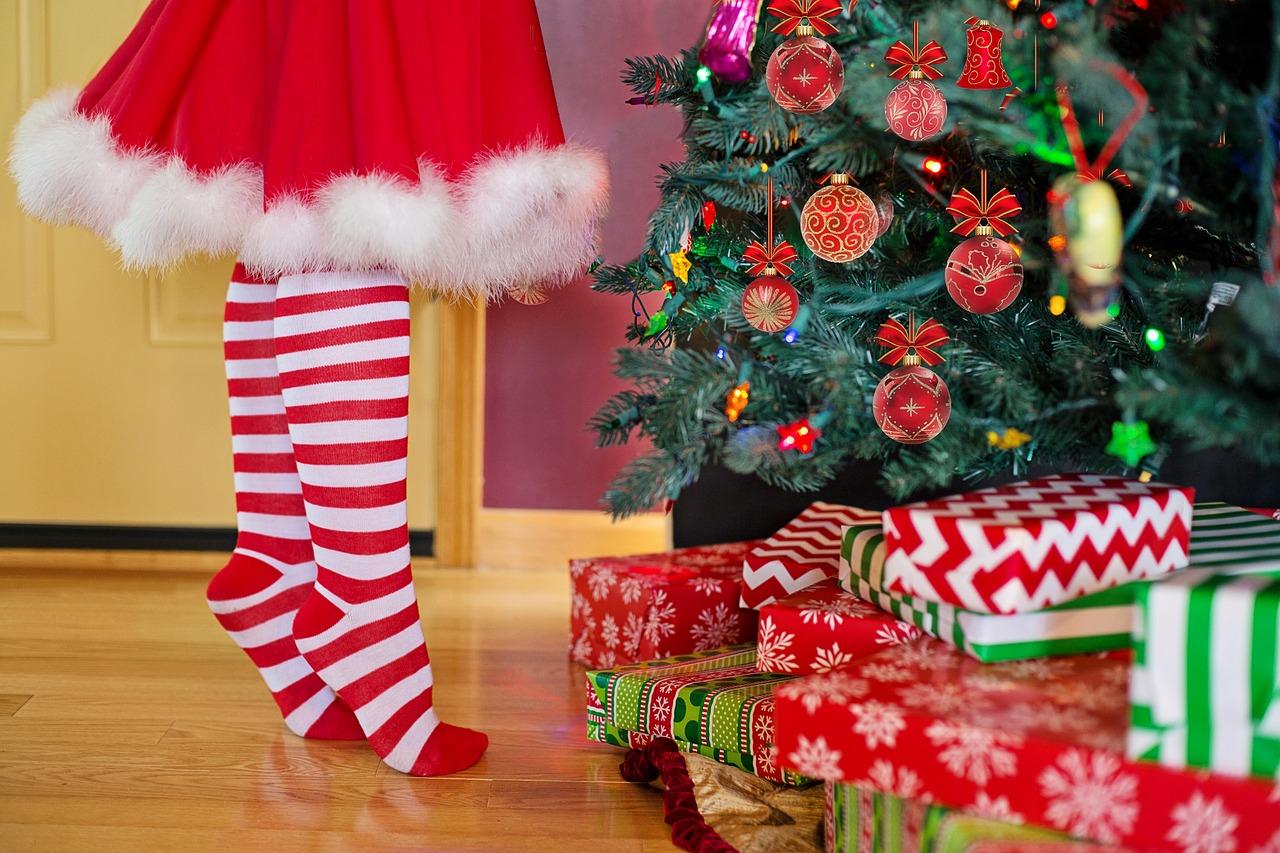 #46 クリスマスぼっちがそれがどうした?