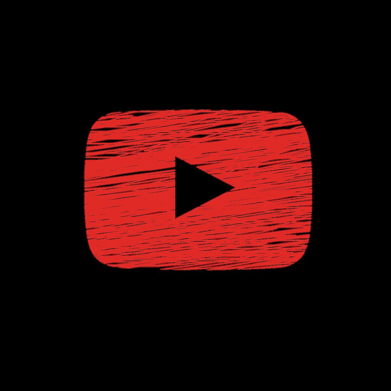 私が実際に使った初心者英語の方のためのYoutube動画&Youtuber4人!